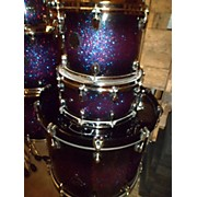 Saturn IV Studioease Drum Kit
