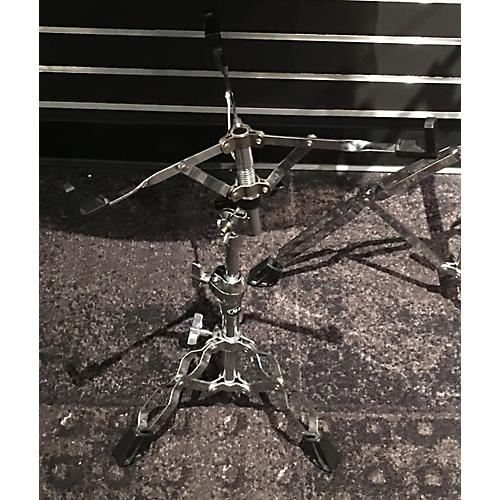 Mapex Saturn Snare Stand Holder