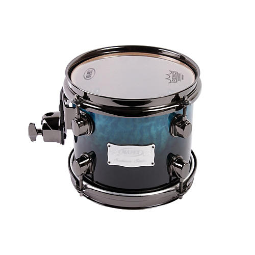 Mapex Saturn Special Edition Add-On Tom-thumbnail