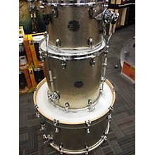 Mapex Saturn V Drum Kit