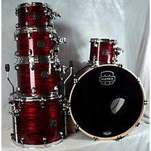 Mapex Saturn V MH Drum Kit