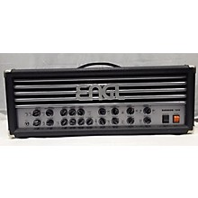 Engl Savage 120W Tube Guitar Amp Head