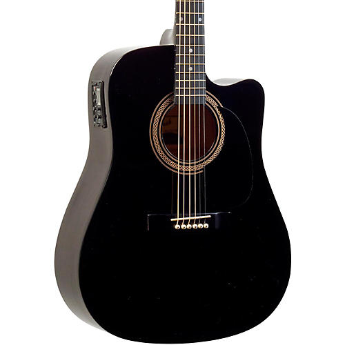 Guitar Center Savannah : savannah savannah so sgd 10c dreadnought acoustic electric guitar guitar center ~ Vivirlamusica.com Haus und Dekorationen