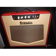ValveTrain Savannah Tube Guitar Combo Amp