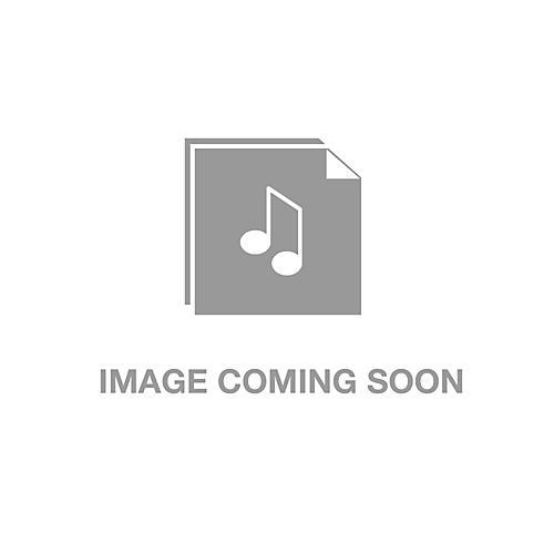 Novello Save Us, O Lord SATB, Organ Composed by Edward Bairstow