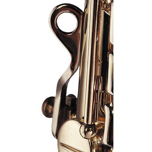 Oleg Sax Enhancers Strap Ring, Soprano
