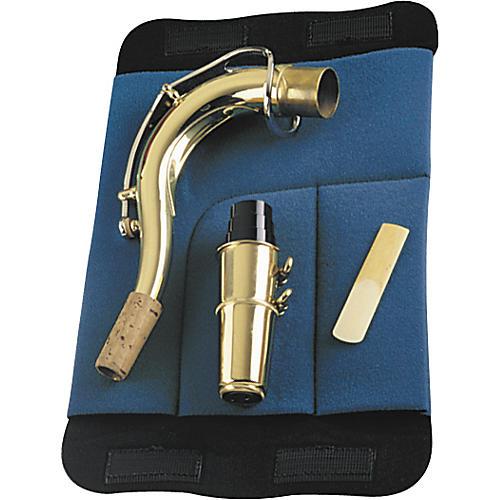 Neotech Saxpac component Protective Wrap-thumbnail