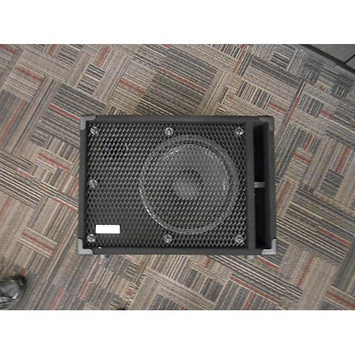 Avatar Sb 112 Neo Bass Cabinet-thumbnail