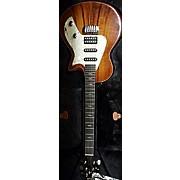 Taylor Sb-c2 Solidbody Hss Solid Body Electric Guitar