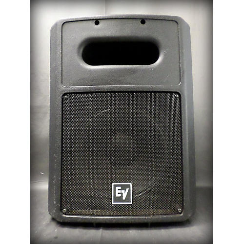 Electro-Voice Sb121 Unpowered Speaker-thumbnail