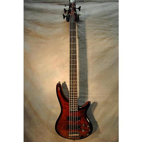 Ibanez Sbgr Electric Bass Guitar