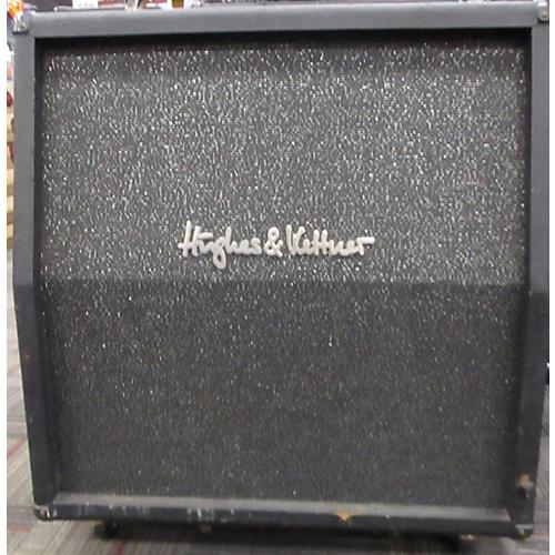 Hughes & Kettner Sc 412 A Guitar Cabinet