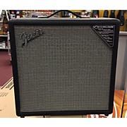 Fender Sc112 Bass Cabinet