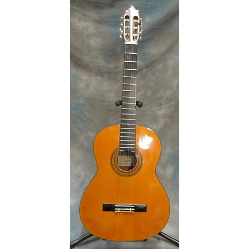 Suzuki Sc231 Acoustic Guitar-thumbnail