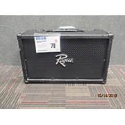 Rogue Sc40r Guitar Combo Amp