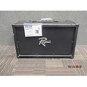 Sc40r Guitar Combo Amp
