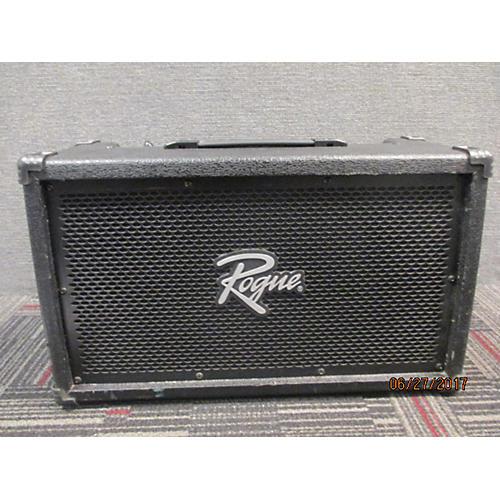 used rogue sc40r guitar combo amp guitar center. Black Bedroom Furniture Sets. Home Design Ideas