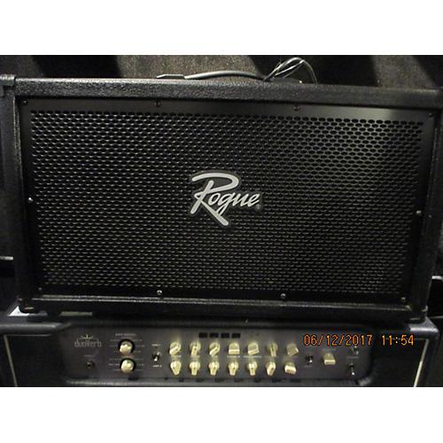 used rogue sc80r guitar combo amp guitar center. Black Bedroom Furniture Sets. Home Design Ideas