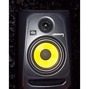 Focusrite Scarlett Studio Audio Interface