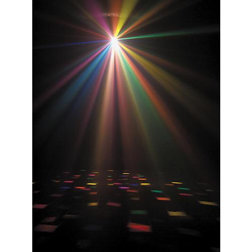 American DJ Scatter Beam Effect Light-thumbnail