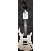 Agile Scepter 727 Solid Body Electric Guitar