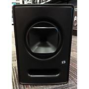 PreSonus Sceptre S6 Powered Monitor