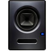 "PreSonus Sceptre S8 - 2-way 8"" Coaxial Nearfield Studio Monitor with DSP Processing"