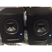 Presonus Sceptre S8 Pair Powered Monitor