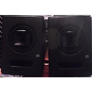 Pre-owned Presonus Sceptre S8 Powered Monitor by PreSonus
