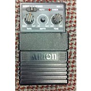 Arion Sch-1 Stereo Effect Pedal