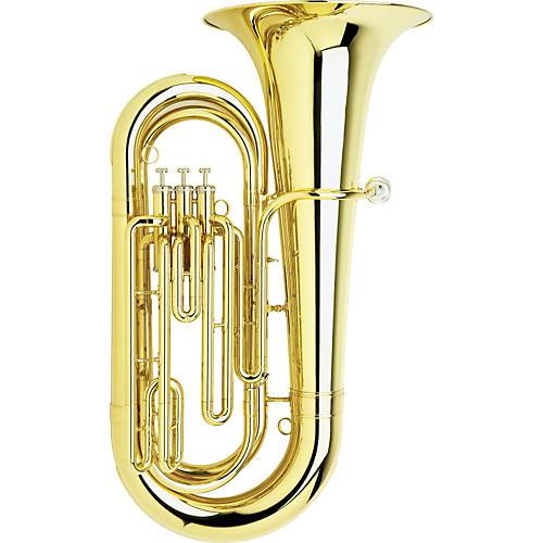 Dynasty Schafer 851 4/4 Student Tuba