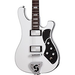 Schecter Guitar Research STARGAZER-6 Electric Guitar