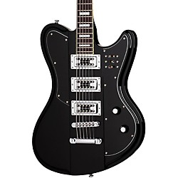 Schecter Guitar Research Ultra VI Electric Guitar