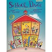 Alfred School Daze