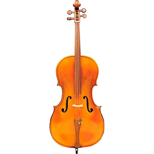 Engelhardt School Model Cello-thumbnail