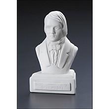"Willis Music Schumann 5"" Statuette"