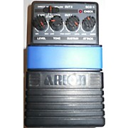 Arion Sco1 Effect Pedal