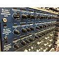 Samson Scom4 Compressor  Thumbnail