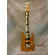 Douglas Scope 727 Solid Body Electric Guitar