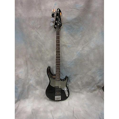 Peavey Scorpio Electric Bass Guitar-thumbnail