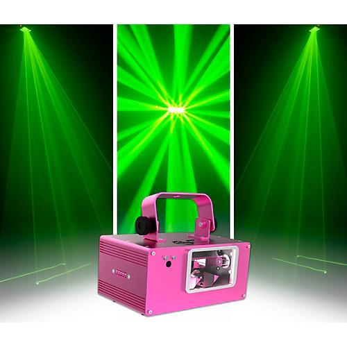 Chauvet DJ Scorpion Dual Fat Beam Aerial Effect Laser   Refurbished-thumbnail