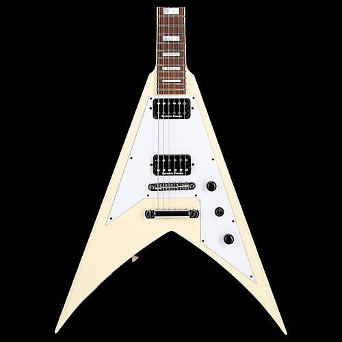 Jackson Scott Ian King V KVT Electric Guitar-thumbnail