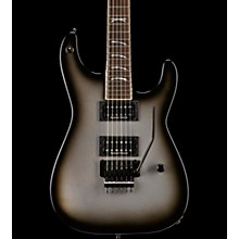 Jackson Scott Ian Signature T1000 Soloist 2H w/ Floyd Rose Electric Guitar