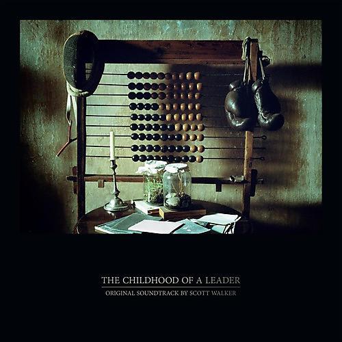Alliance Scott Walker - Childhood Of A Leader (Original Soundtrack)