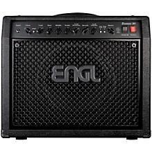 Engl Screamer 50W 1x12 Guitar Combo Amp