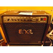 Engl Screamer 50W 1x12 Tube Guitar Combo Amp