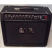 Engl Screamer 50W 1x12 Tube Guitar Combo Amp