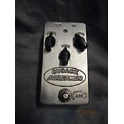 Cusack Screamer Overdrive Effect Pedal