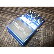 Digitech Screamin' Blues Overdrive Effect Pedal