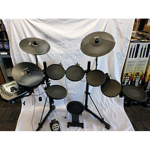 simmons sd1000. simmons sd1000 electric drum set